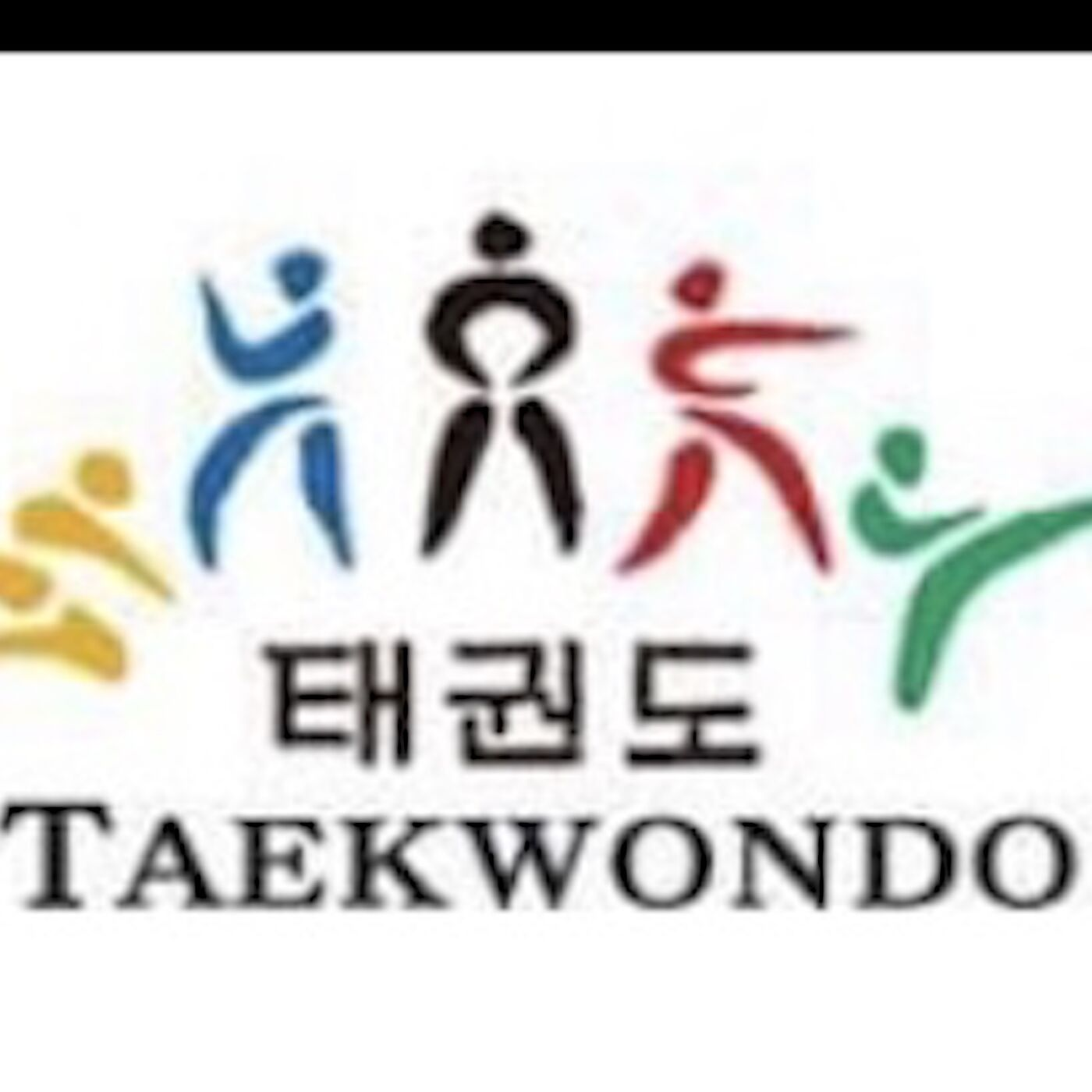 Talking International Taekwondo Day