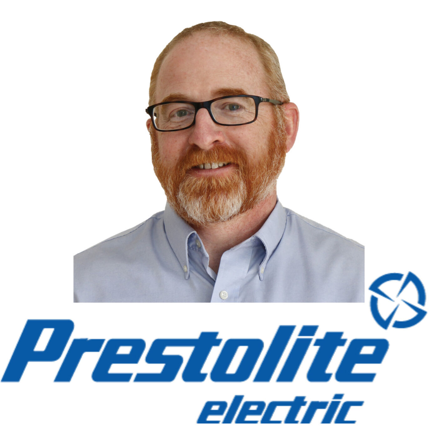 Electric Power Solutions for Heavy-Duty Trucks