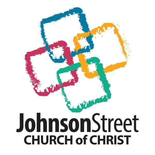 Johnson Street Church of Christ Sermon Podcast Podcast Artwork Image