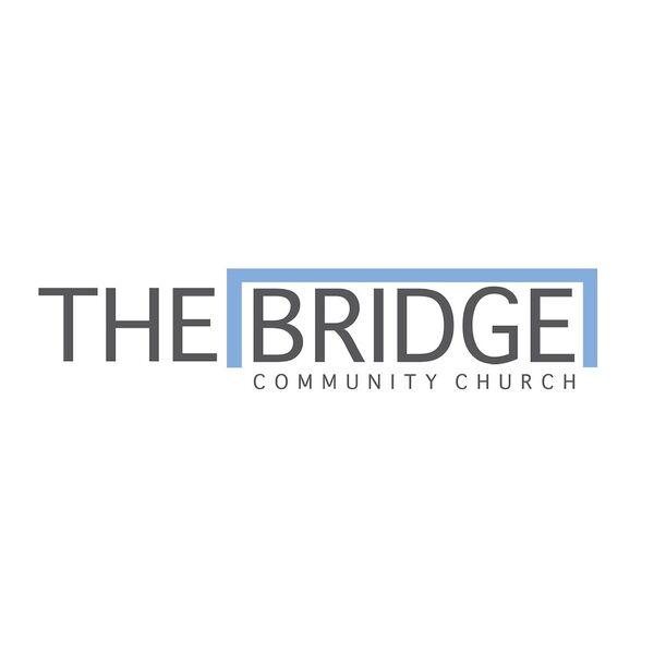 The Bridge Community Church | Morrisville Podcast Artwork Image