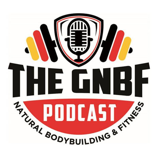 THE GNBF PODCAST Podcast Artwork Image