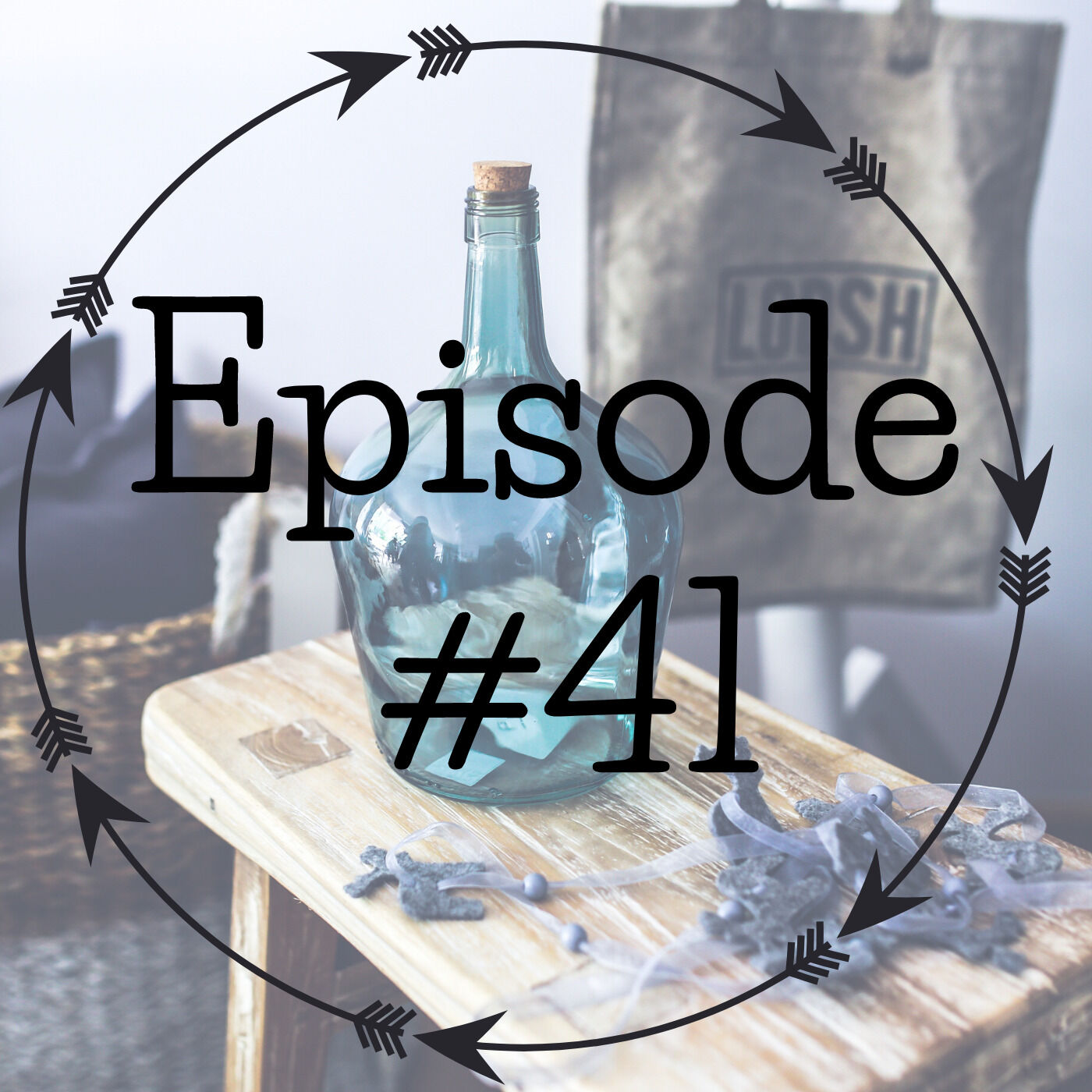 Episode #41: A dilemma about due dates changing and when can we return to supporting clients in person