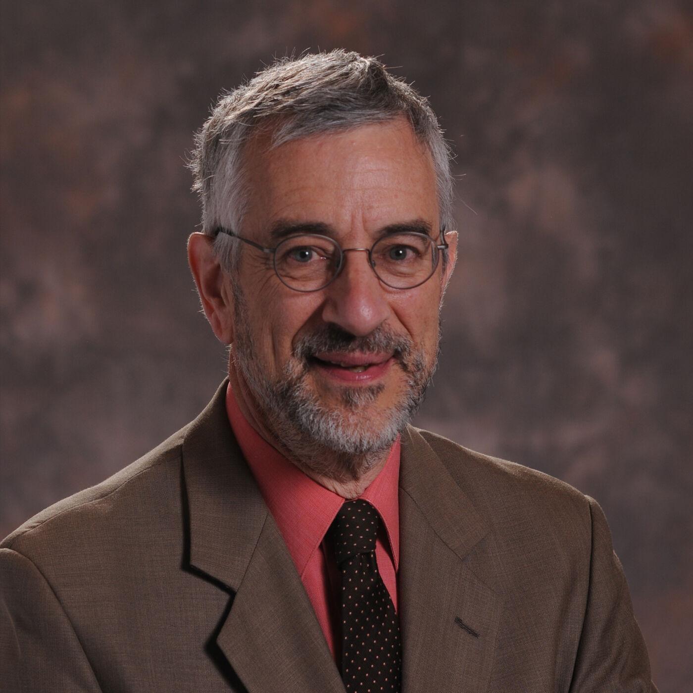 #22 - AGC Chief Economist, Ken Simonson