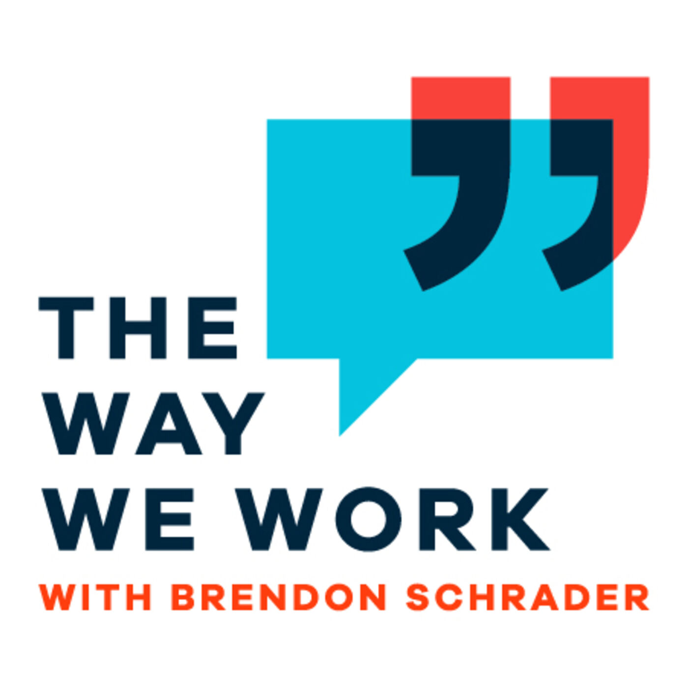 Episode Four: Linda Nazareth and the World of Work in 2020