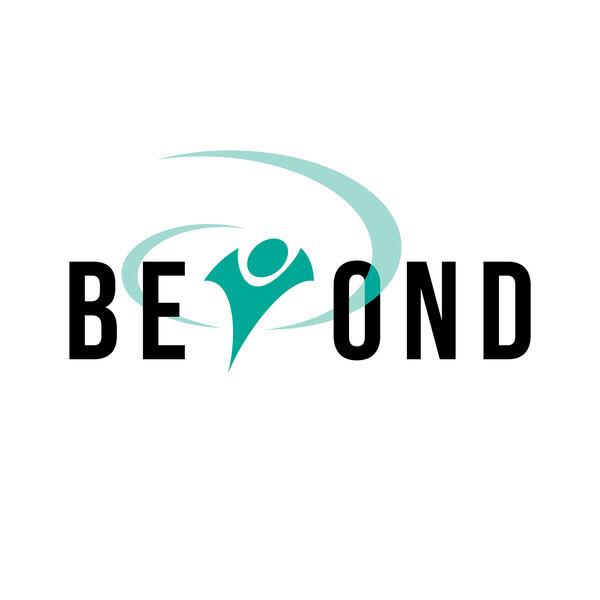 YWAM Beyond Podcast Artwork Image