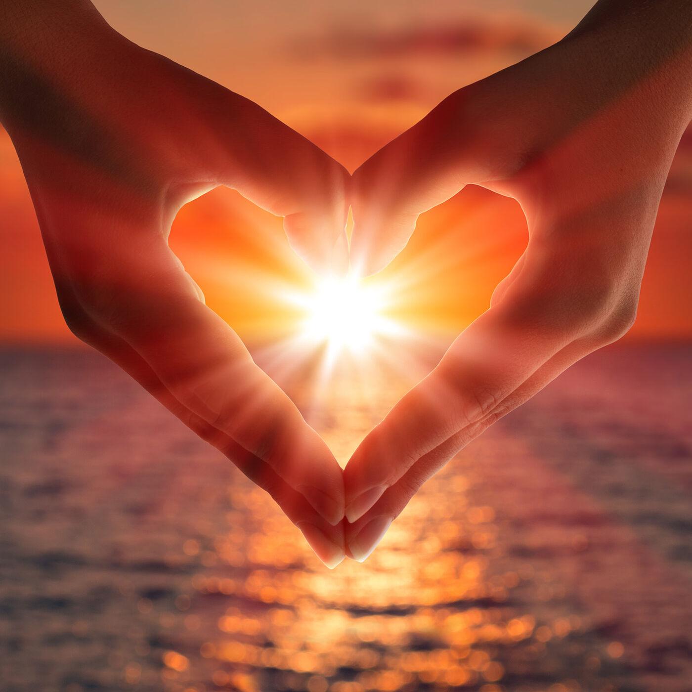 rU  #1613  LOVE Unleashed