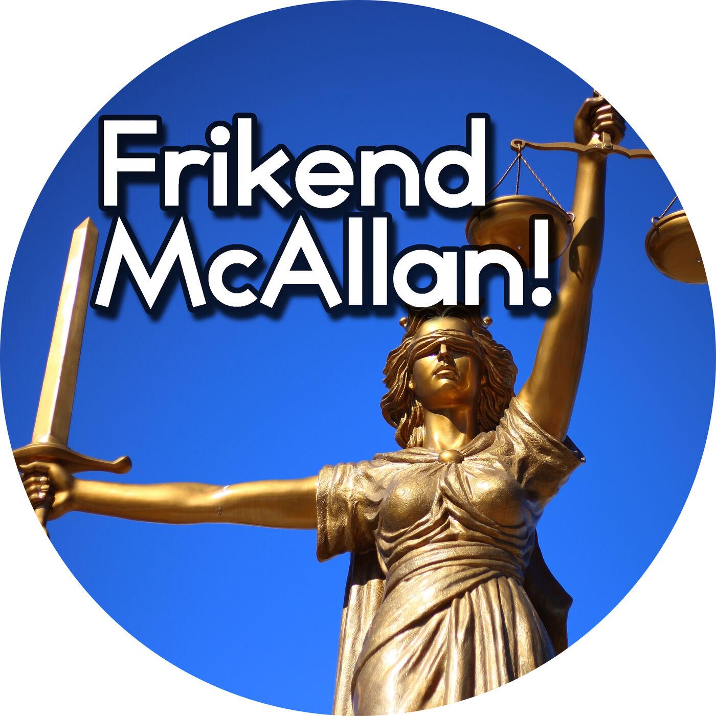 #3.19: Lov og McAllan