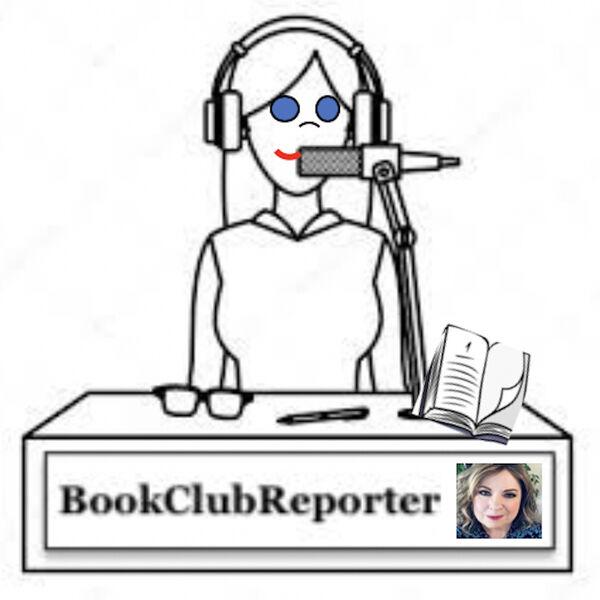 Book Club Reporter Book Reviews Podcast Artwork Image