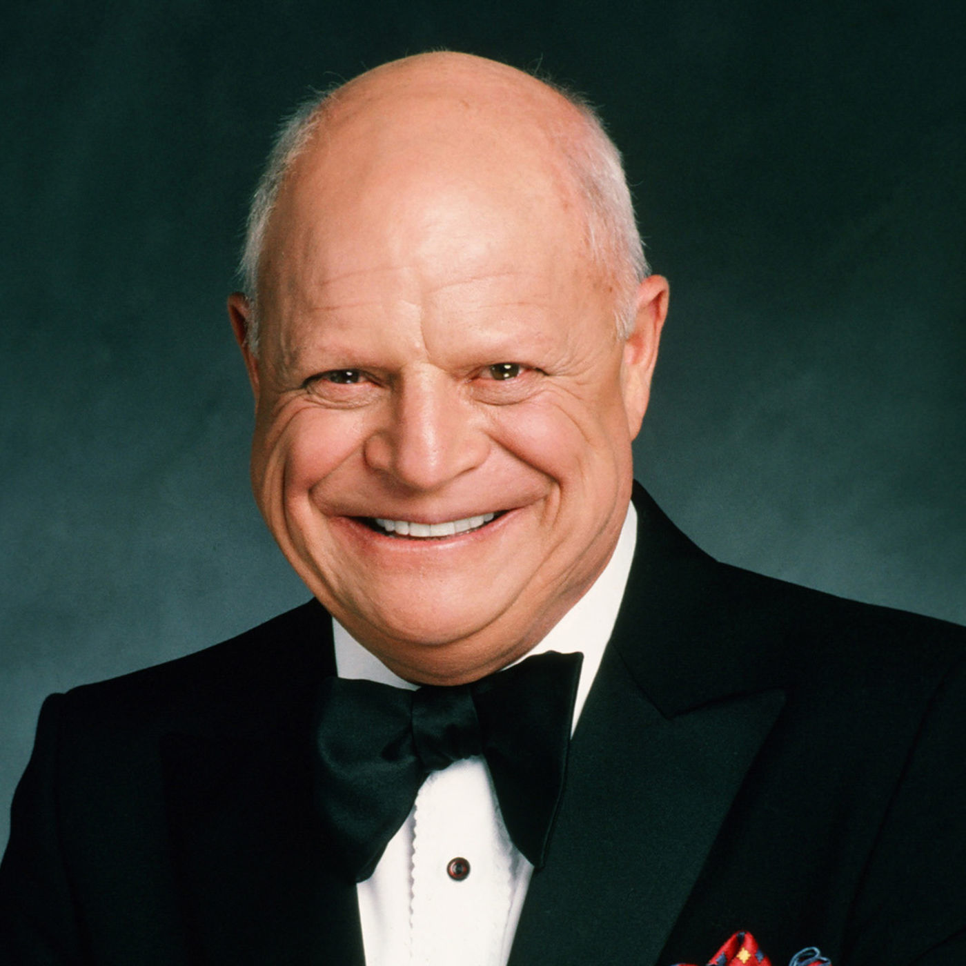 Episode 32 | Why is Don Rickles a Comedy Legend?
