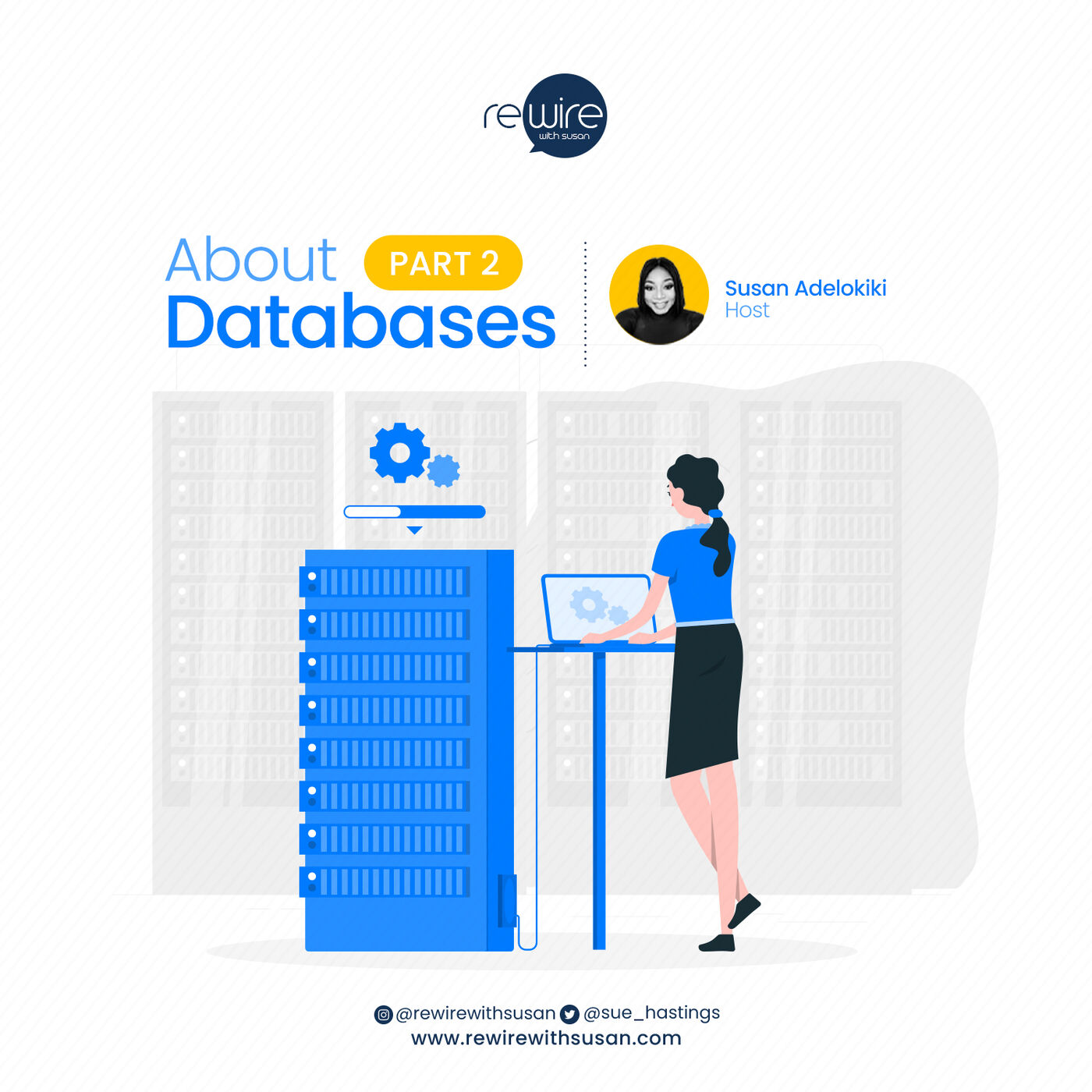 About Databases(Part 2)