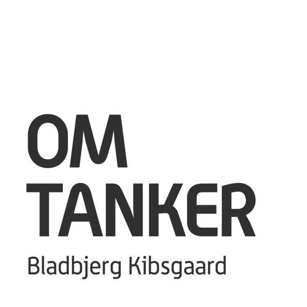 OMTANKER Podcast Artwork Image