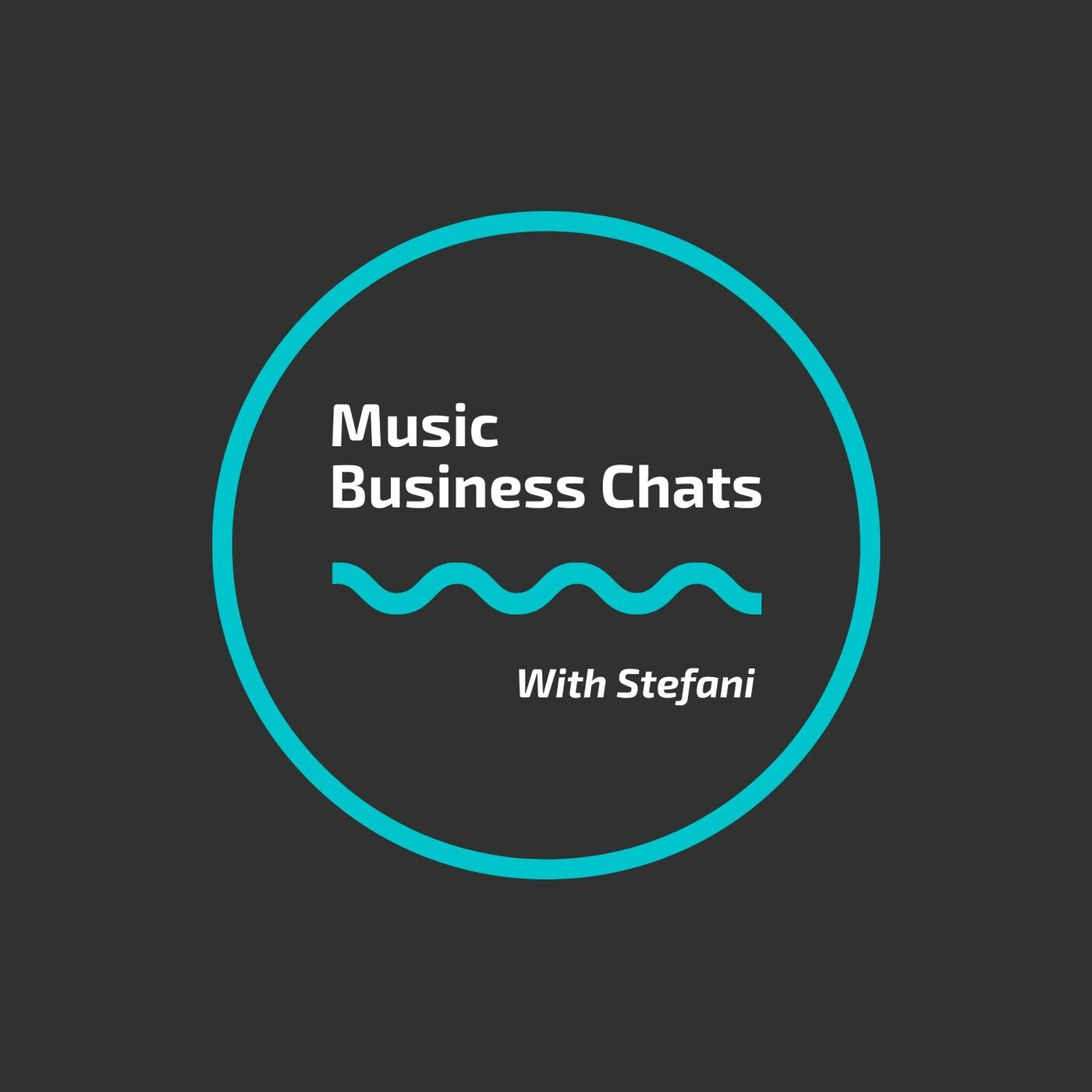 Music Business Chats With Stefani
