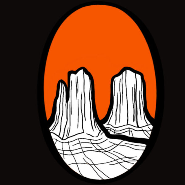 The HeatWalker Radio Hour Podcast Artwork Image