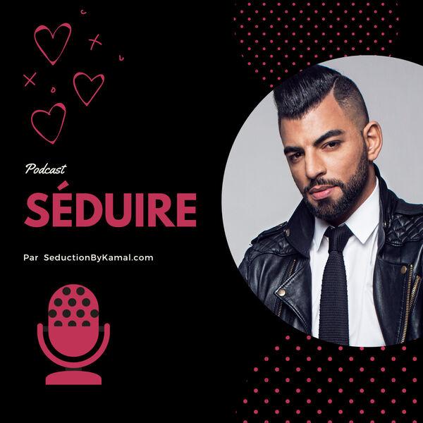 SBK Show : Séduire Podcast Artwork Image