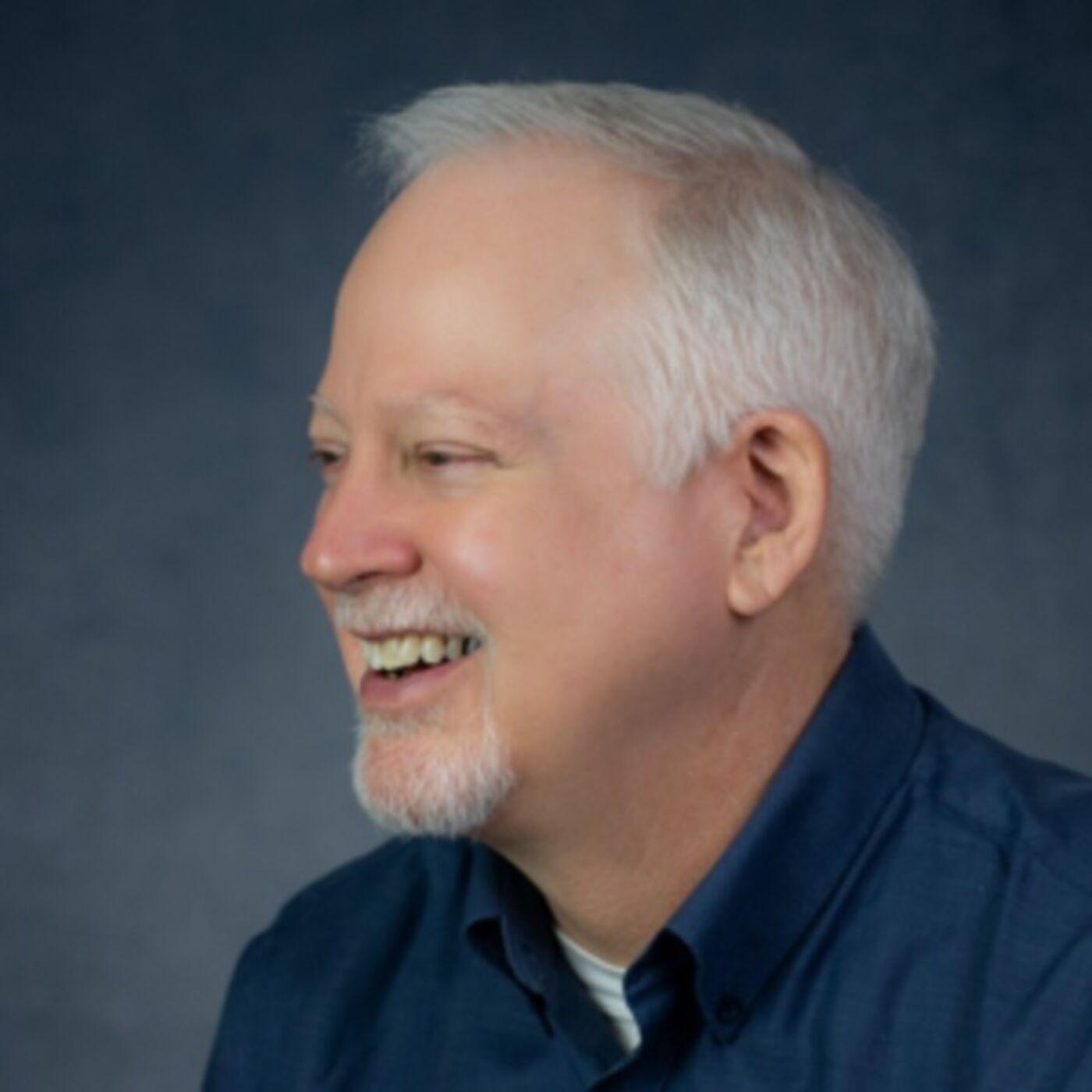 Online Marketing and Websites | James Hipkin