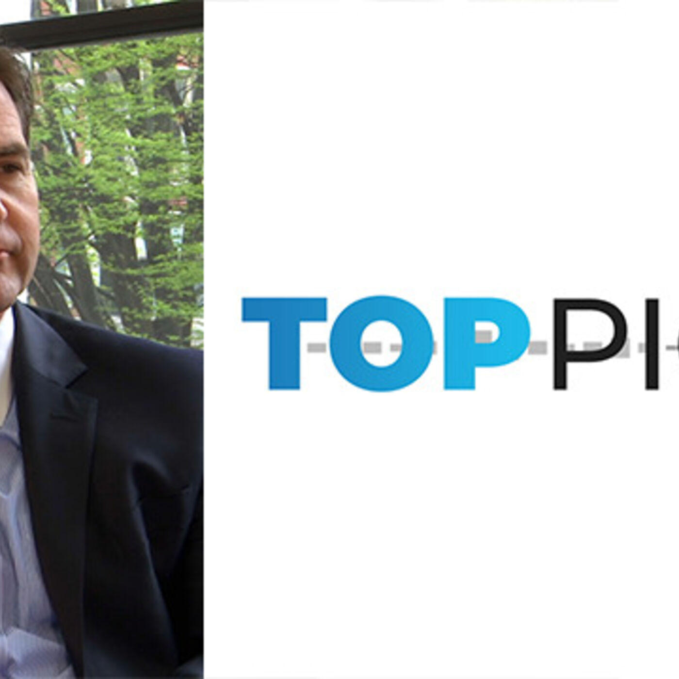 Top Picks from CoinGeek Conversations: Craig Wright