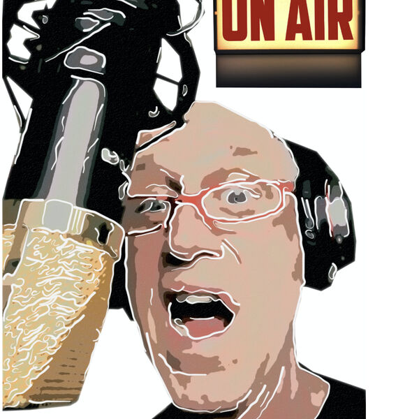 horstl's Podcast Podcast Artwork Image