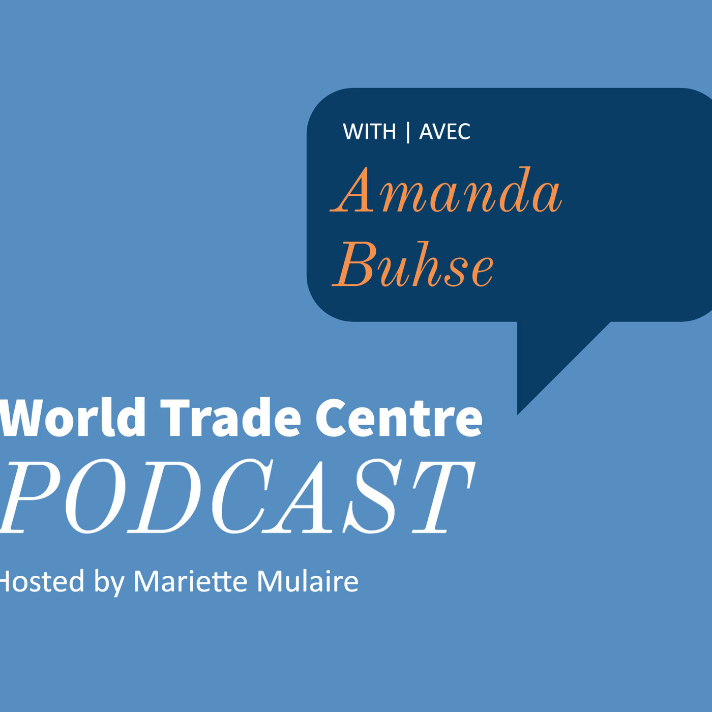 """It affected us at a critical time"" 