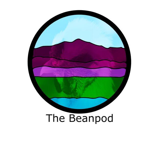 The Beanpod Podcast Podcast Artwork Image