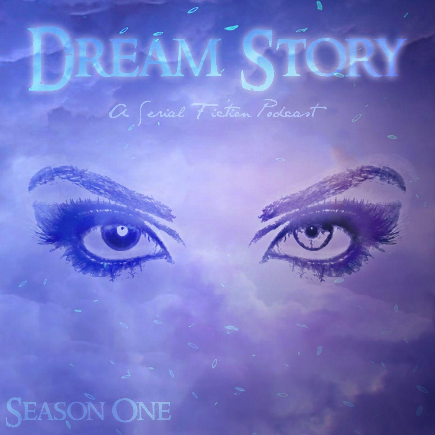 Dream Story