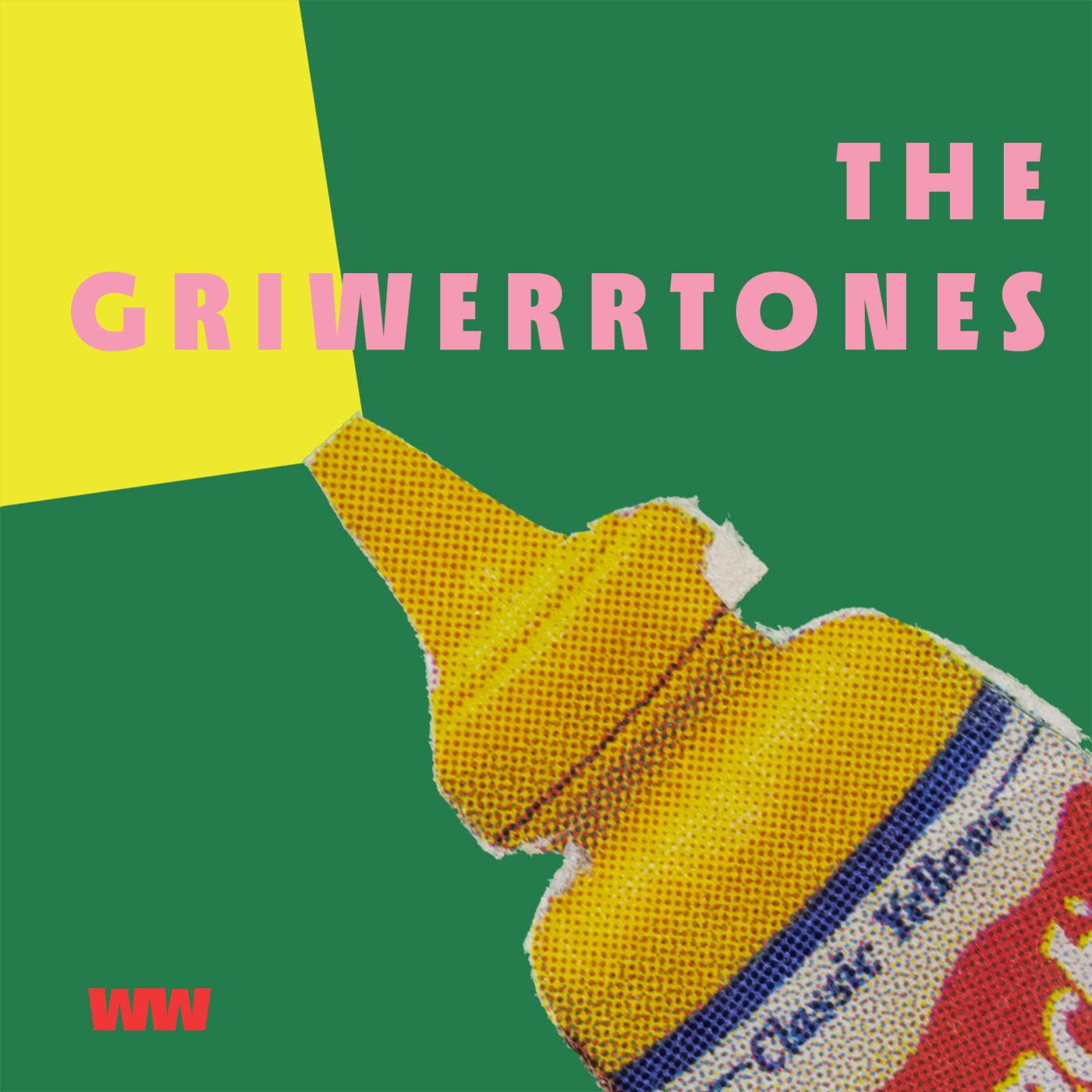The Griwerrtones Director's Cut