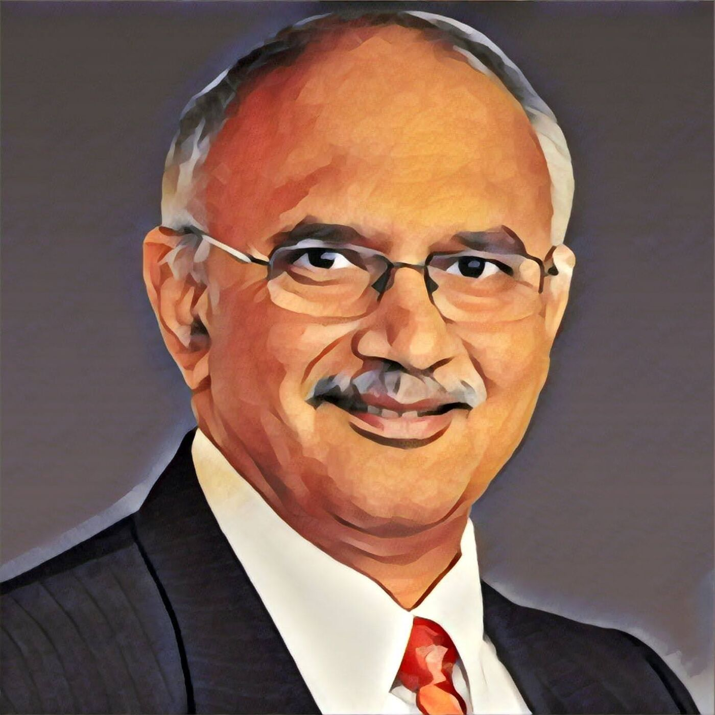 Launching into the 2nd Orbit - Your Career, Company & Being (Dr Anand Deshpande, Founder & Chairman, Persistent Systems)