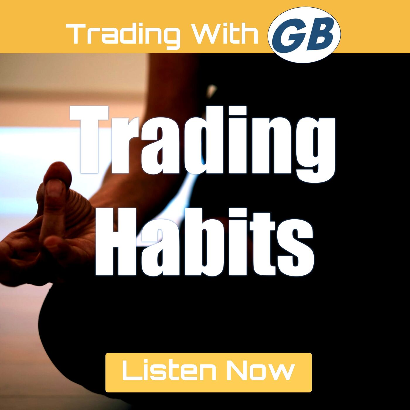 Morning Rituals: A Trader's Guide