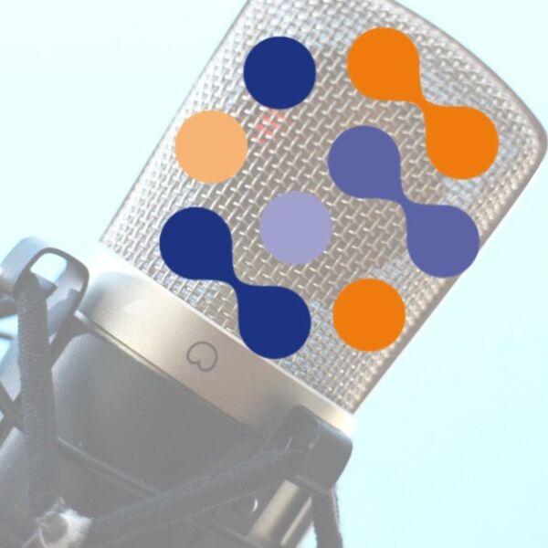 The Certificast™ - Eurofins E&E North America Podcast Artwork Image