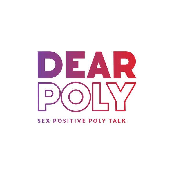 Dear Poly Podcast Artwork Image