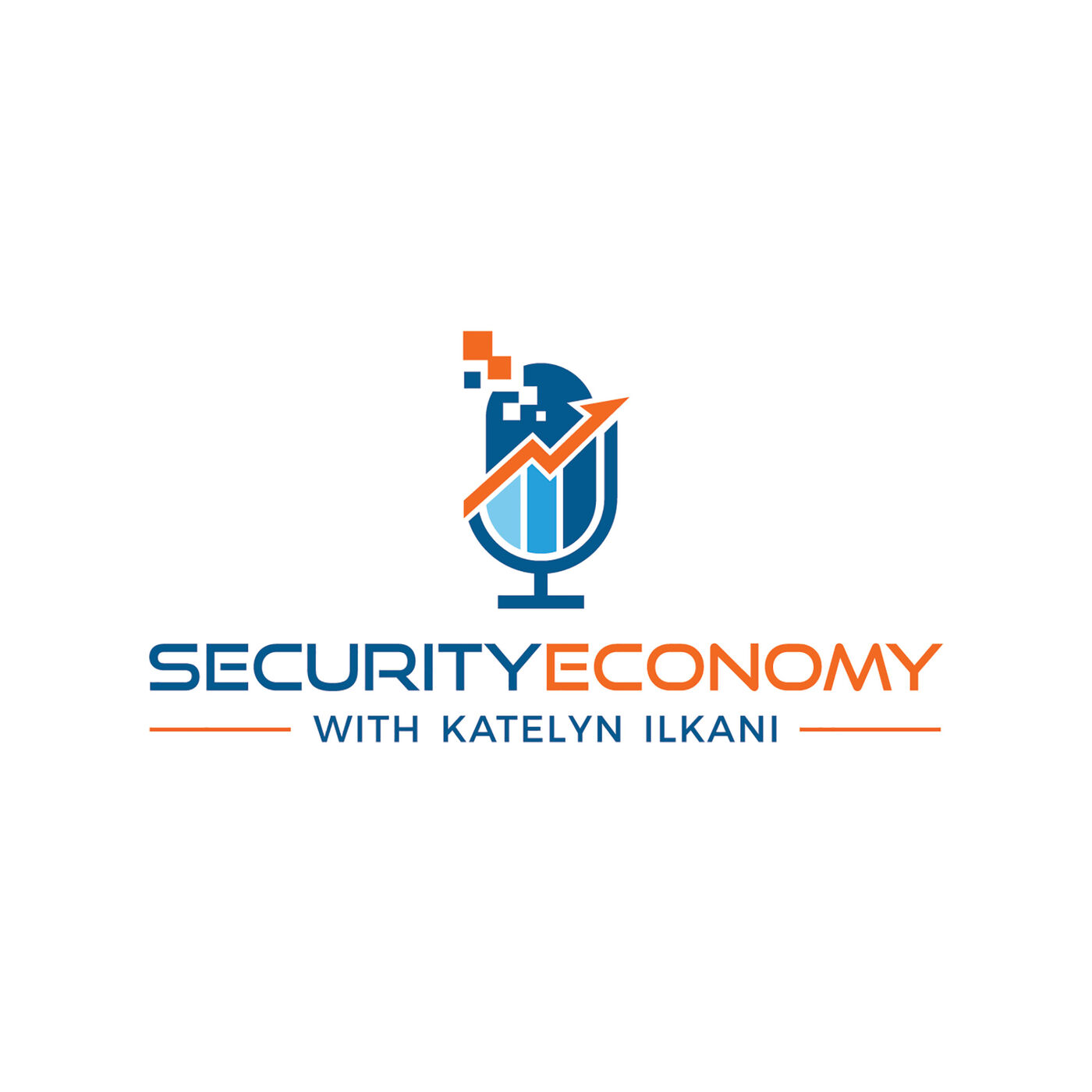 Security Economy Trailer