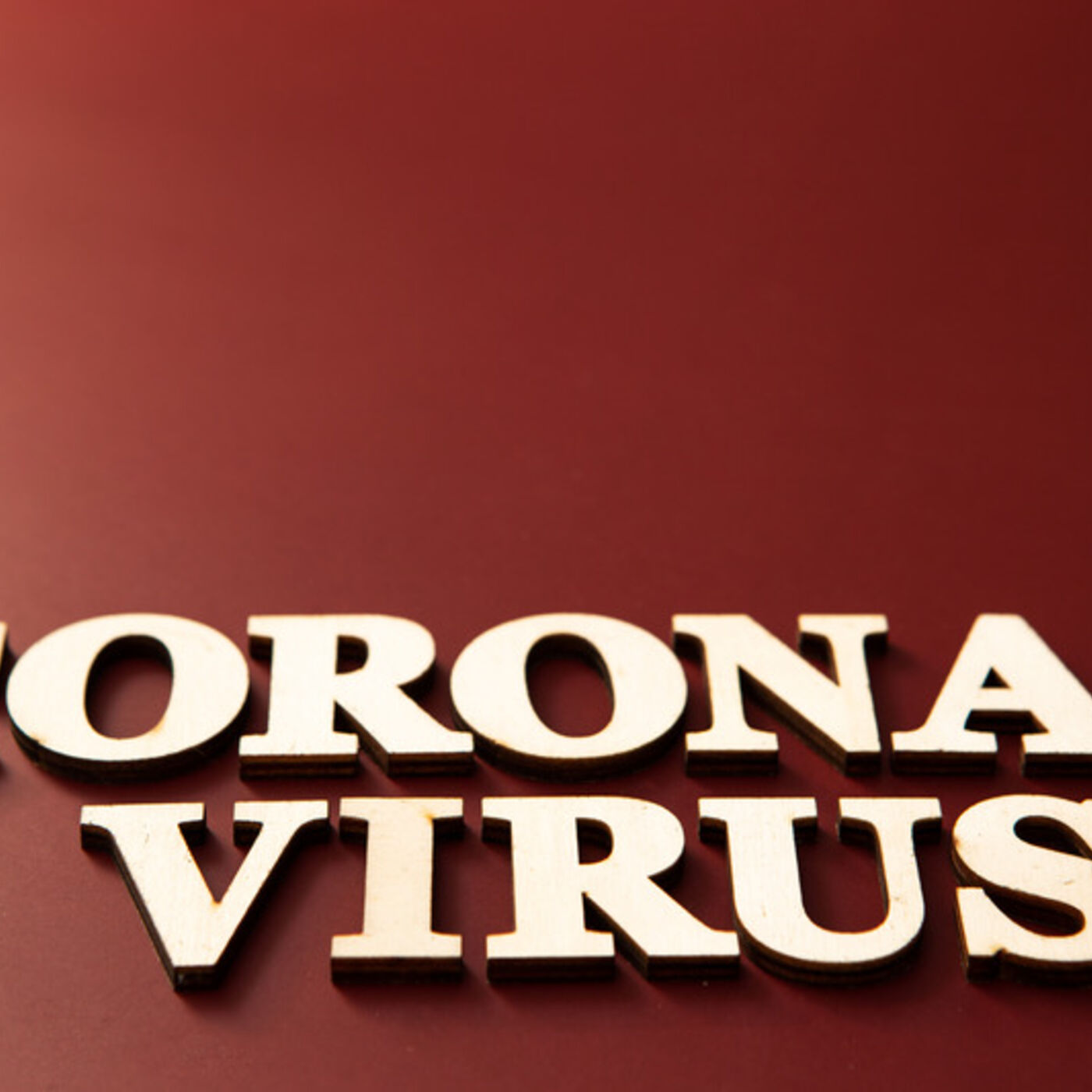 BONUS Episode 20: Friday Food Hack - 8 Wellness Tips to Help You Fight Coronavirus