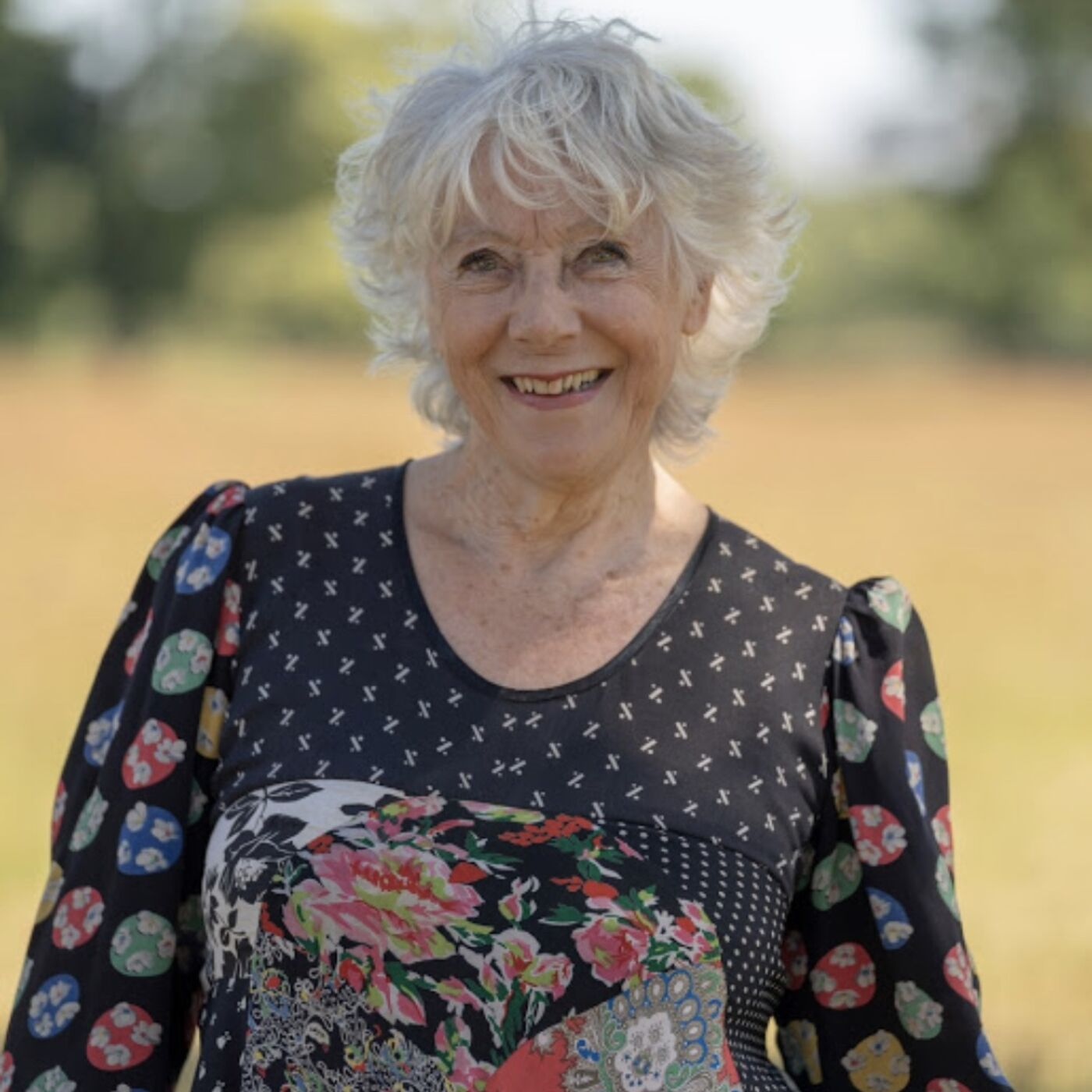 Comedy Writing Legends Prog 2 Part Two - Jan Etherington - Second Thoughts, Faith in the Future, Next of Kin and working with Lynda Bellingham, Penelope Keith and Joanna Lumley