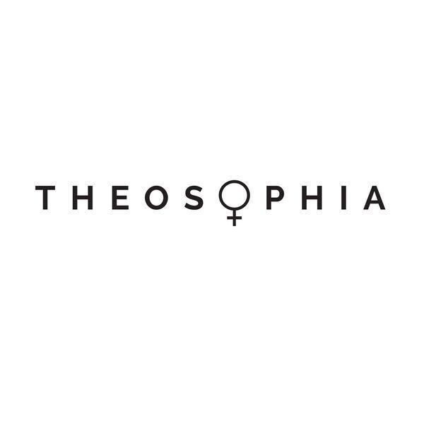 Theosophia Podcast Podcast Artwork Image