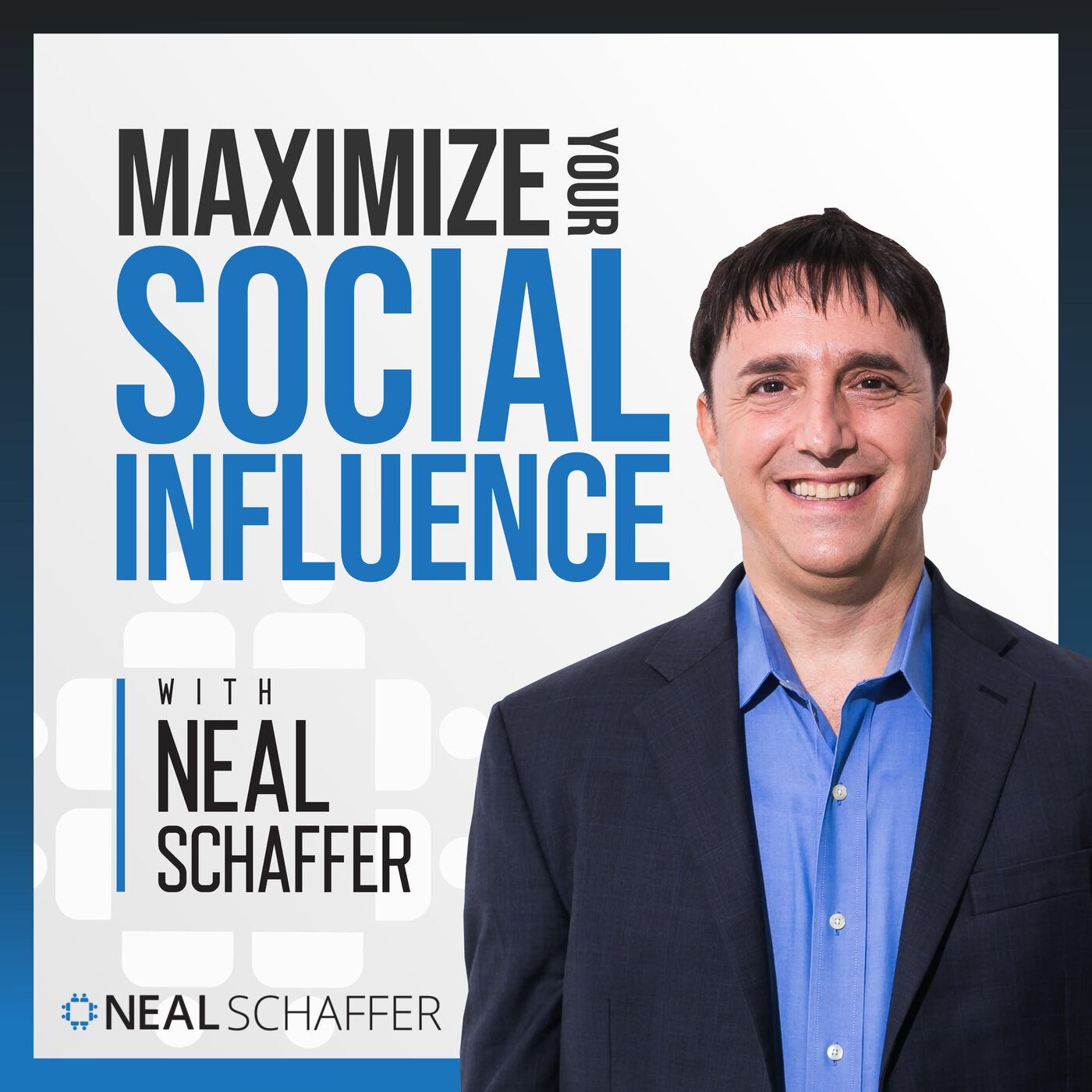140: Want to Excel at Social Media Marketing? You Need to be an Active Consumer of Social Media First