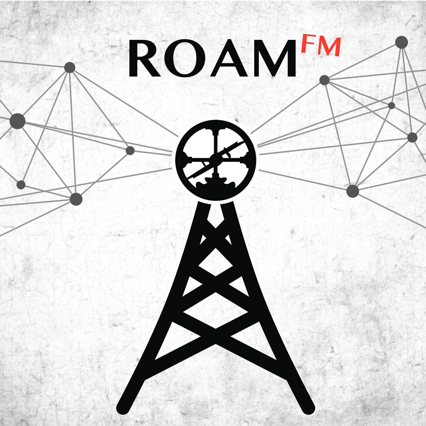 RoamFM RoamFM is the podcast all about Roam Research, for members of the #roamcult. Join us as we dive into the minds of amazing Roam users, taking a peek into how they use Roam to create wonderful connections.