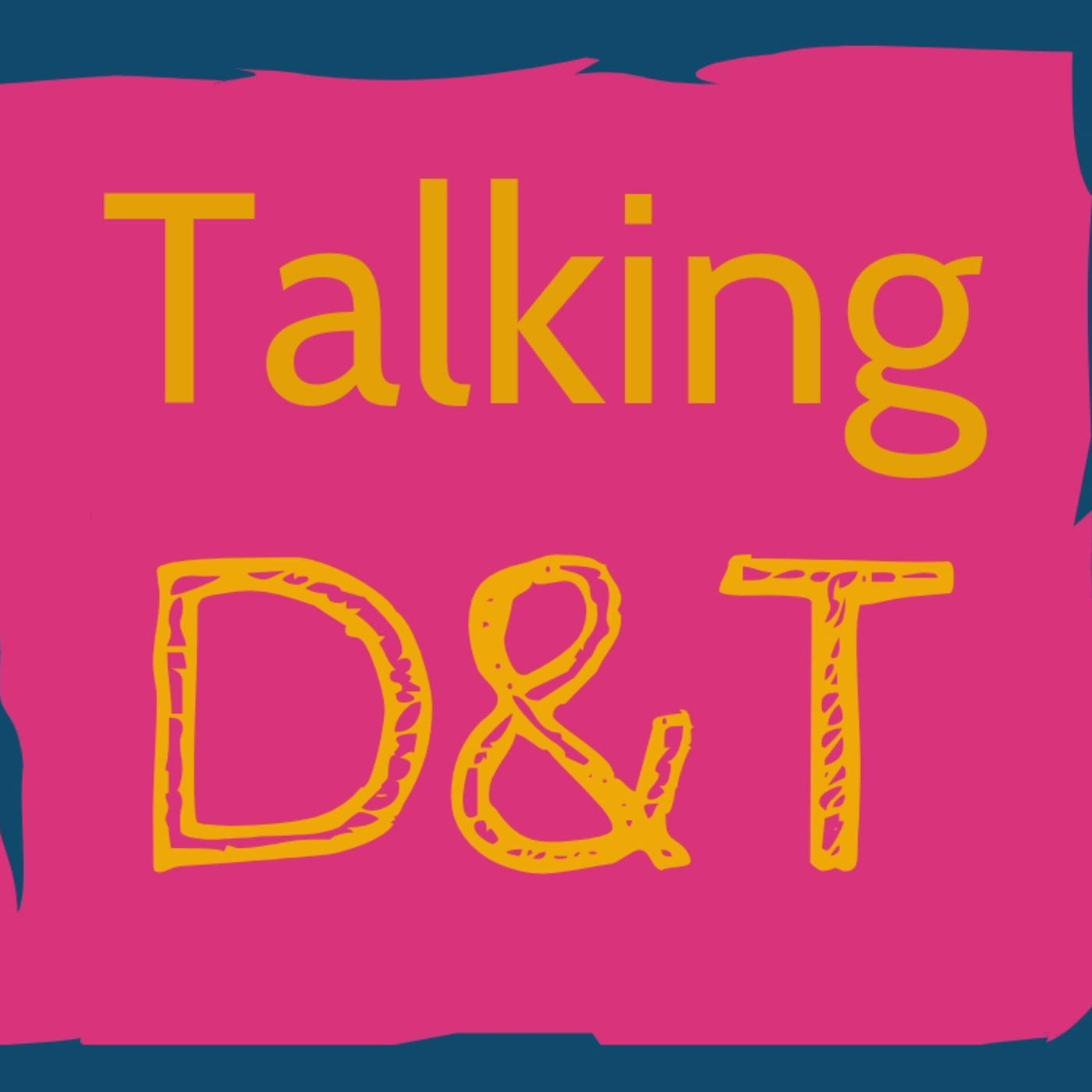 TD&T 1/3: Interview with Suzanne Norris