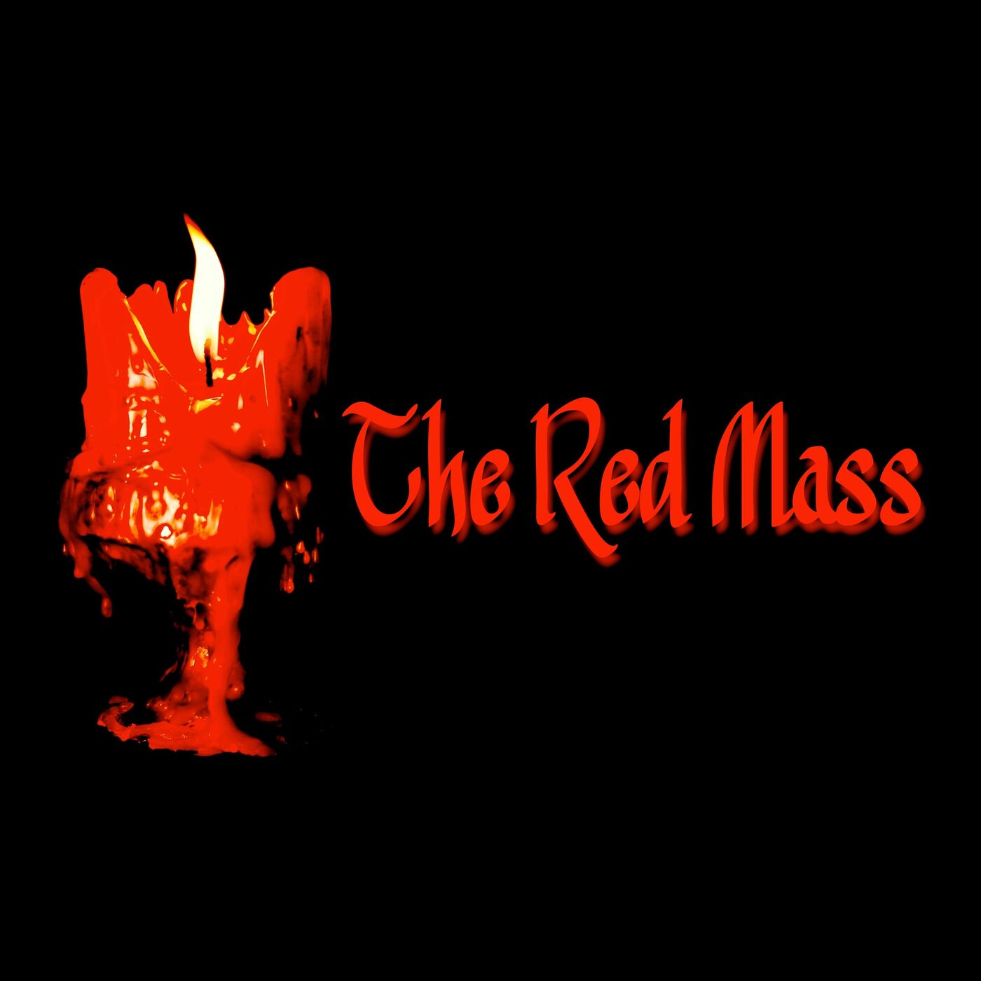 Chapter 4 The Red Mass