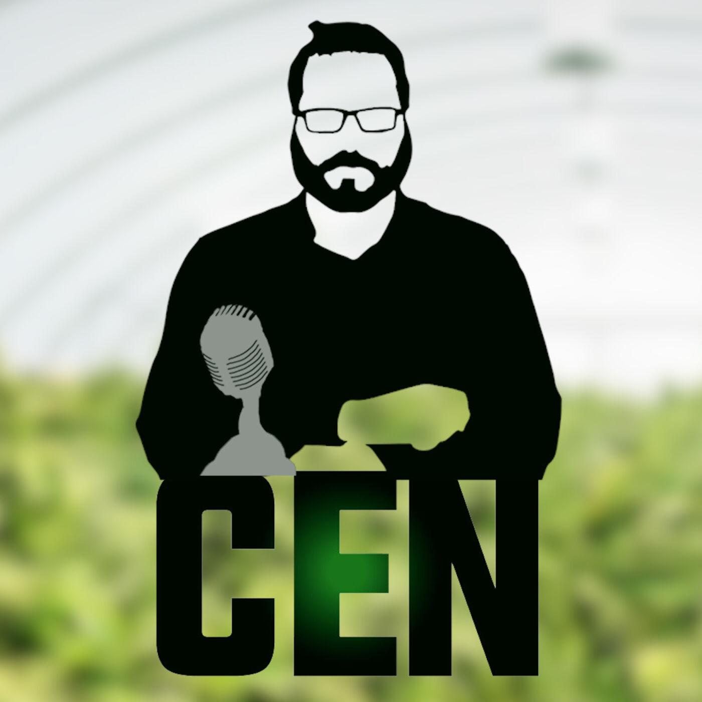 Ben & Vinnie Celani: Big Cannabis Is Coming