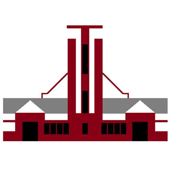 Wilson Memorial Church Podcast Artwork Image