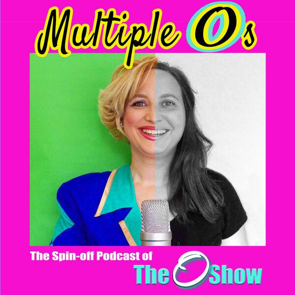 Multiple Os Podcast Artwork Image
