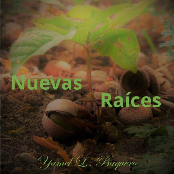 Nuevas Raíces Podcast Artwork Image