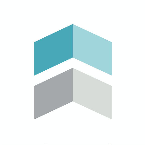 Thrive Church Podcast Podcast Artwork Image