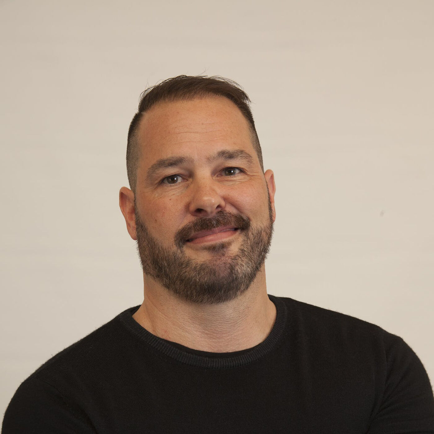 Dr Steve Yacovelli