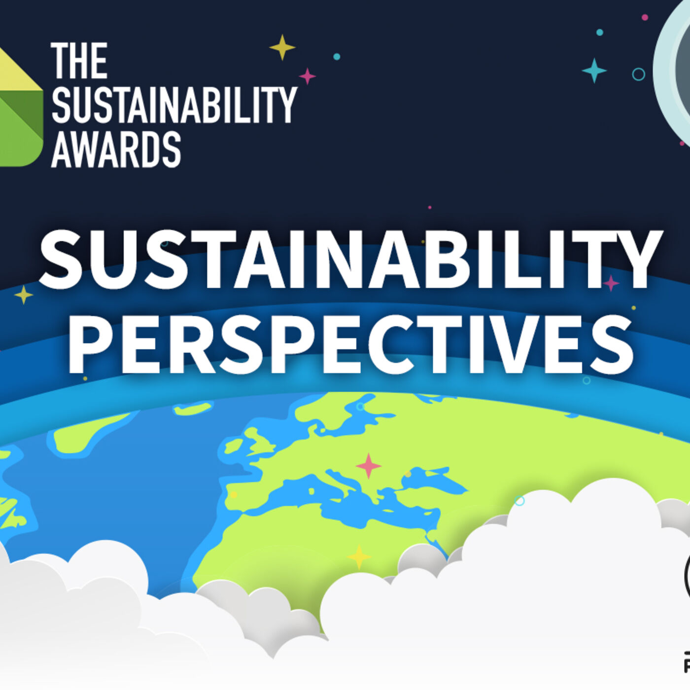 Sustainability Perspectives - Amcor