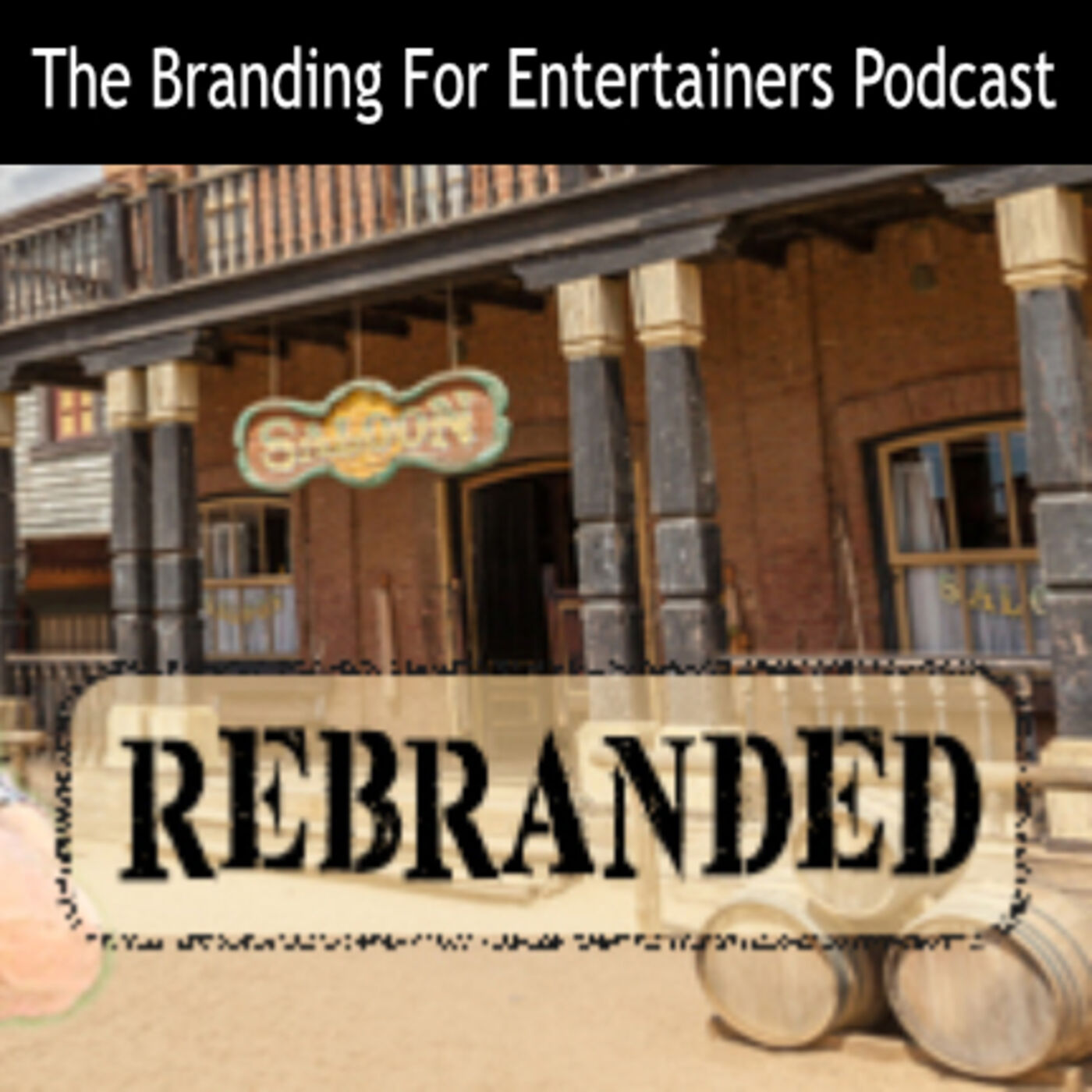 BFE EP03: Rebranded (Part 3 of 3)