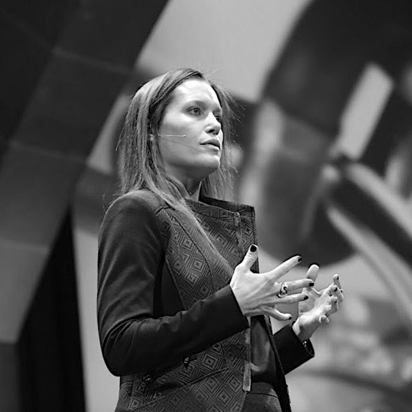 Professor Renee Knake