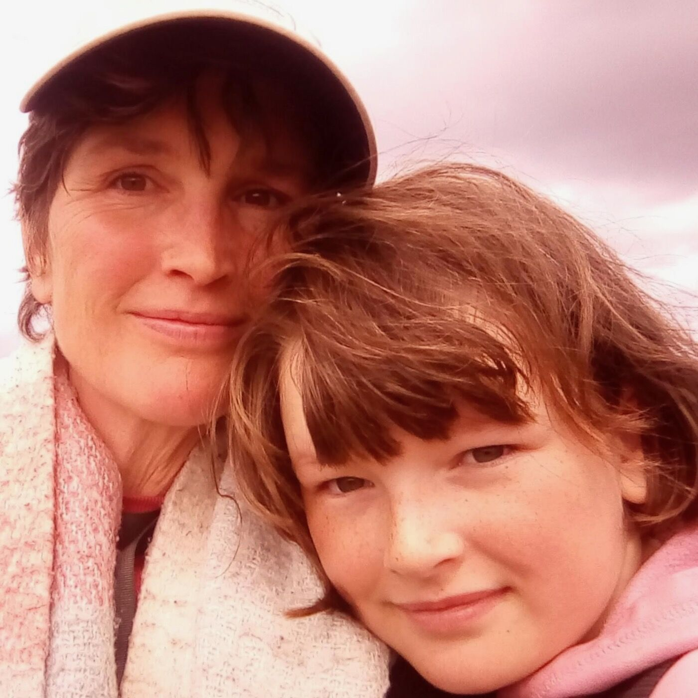 Parenting with Rheumatoid Arthritis, proud moments and fitting on a potty