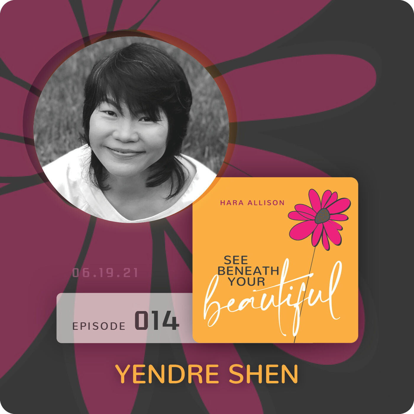 014. Yendre Shen discusses being a naturopathic doctor, intuitive kids and parents, connection, parents granting autonomy, being a good scientist, and healing your childhood trauma by finding the root cause
