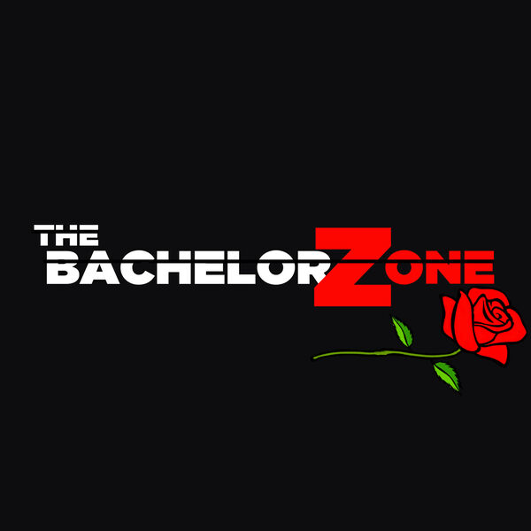 The Bachelor Zone Podcast Artwork Image