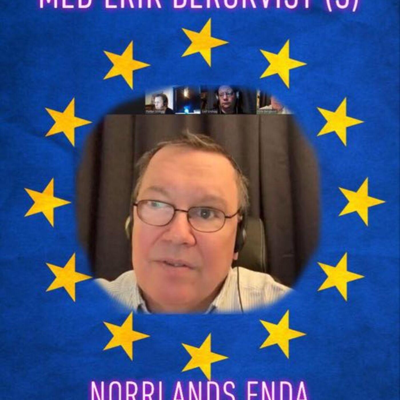 Erik Bergkvist (S)